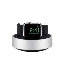 Just Mobile Hover Dock for Apple Watch