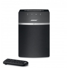 Bose SoundTouch 10 Series III