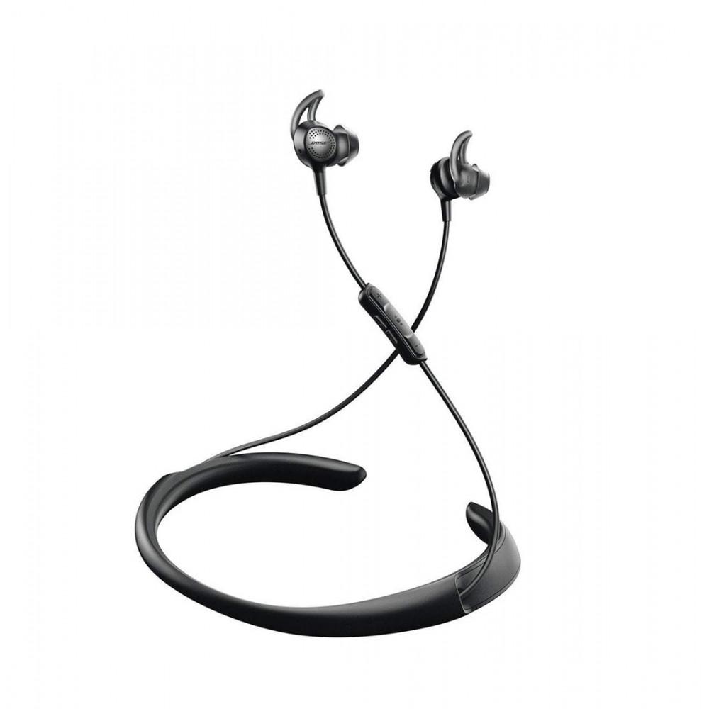 Bose QC30 IE Noise Cancelling  Headphones