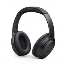 Bose QC35 Wireless Headphones Series II