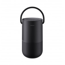 Bose Personal Portable Speaker