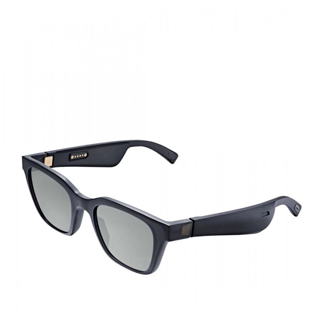 Bose Frames - Alto Black