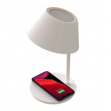 Yeelight Staria Bedside Lamp Pro with Wireless Charging