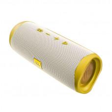 JBL FLIP 5 TOMORROWLAND Waterproof Portable Bluetooth Speaker
