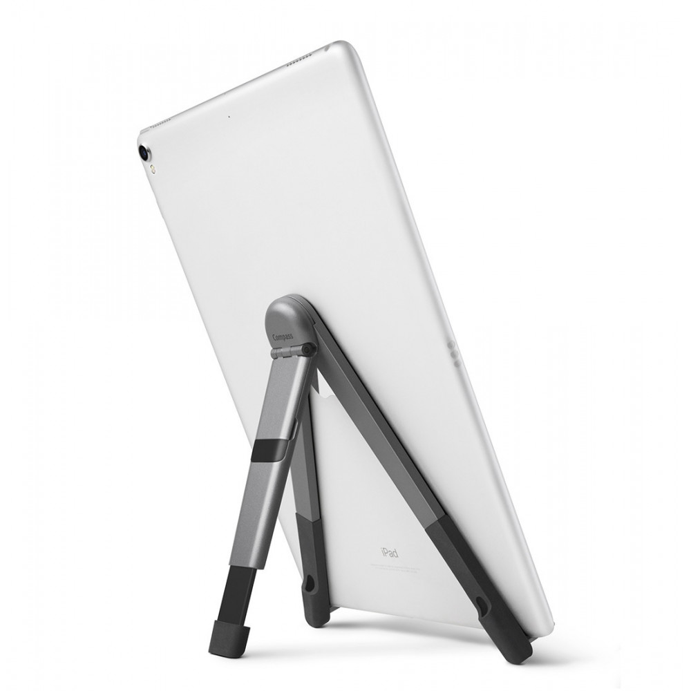 Twelve South Compass Pro stand for iPad