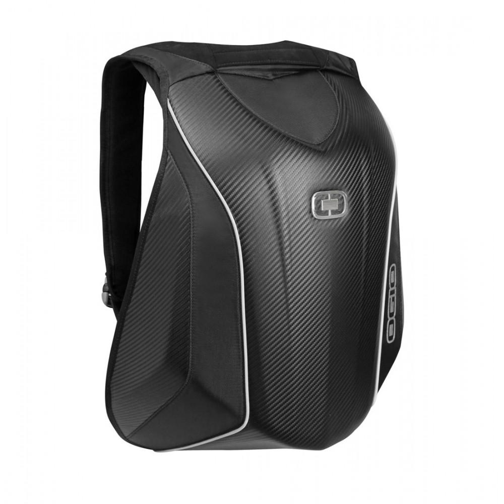 Ogio No Drag MACH 5 Backpack - Stealth