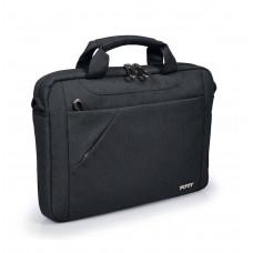 """Port Sydney 13"""" Toploading Laptop Bag"""