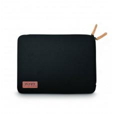 "Port Designs Torino Sleeve 15/16"" - Black"