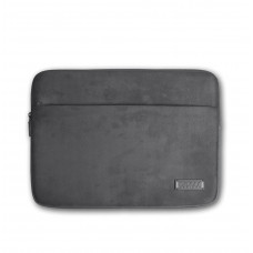 "Port Designs Milano Sleeve 15/16""- Grey (Ultra Soft)"
