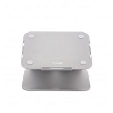 """LMP Aluminium ProStand for 12"""" To 15"""" Mac"""