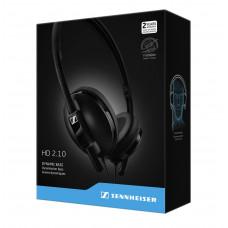 Sennheiser HD210 Headphones