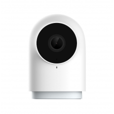 Aqara Home Automation Camera Hub G2H Apple HomeKit Secure Video