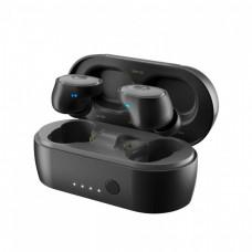 SkullCandy SESH True Wireless