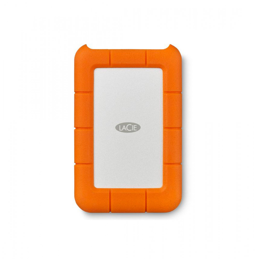 "LaCie 2.5"" Rugged Mini USB3.0 2TB"