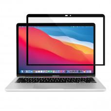 "Moshi iVisor Screen Protector for Macbook Pro/Air 13"" (M1)"