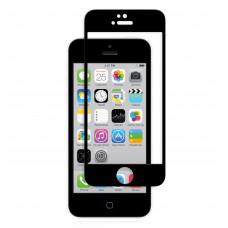 Moshi iVisor Glass for iPhone 5/5S/SE