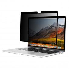 "Moshi Umbra Privacy Screen for MacBook Air/Pro 13"" M1"
