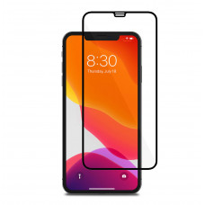 Moshi IonGlass for iPhone 11 Pro Max/Xs Max