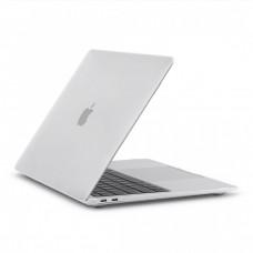 """Moshi iGlaze Hardshell Case for MacBook Pro 13"""" (2020)"""