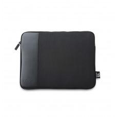 Wacom Soft Case Intuos Pro Small