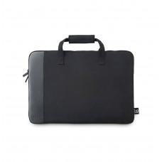 Wacom Soft Case Intuos Pro Large