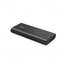Anker PowerCore+ 26,800mAh Quick Charge 3.0 Black