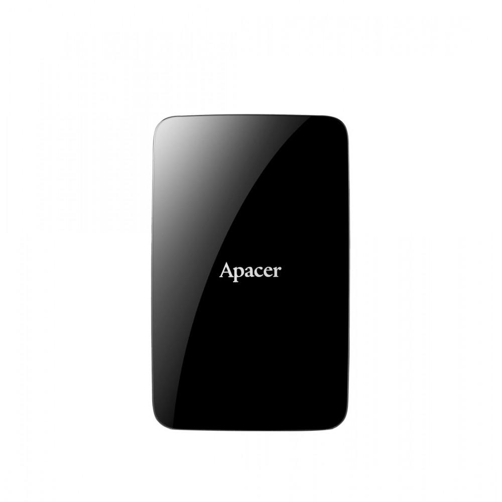 Apacer AC233 1TB USB3.0 Portable HDD