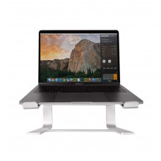 MaCally Aluminium Stand for Apple Macbook Air/Pro