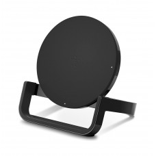 Belkin BoostUp Wireless Charging Stand