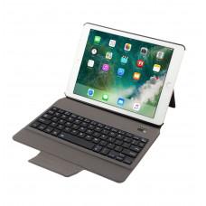 Body Glove Bluetooth Keyboard for iPad Pro 9.7/2017