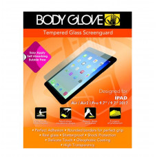 BodyGlove Tempered Glass for iPad Air 1/2/Pro 9.7/5th/6th gen