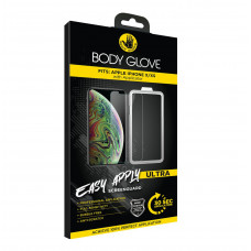 BodyGlove Tempered Glass for iPhone X/XS/11 Pro