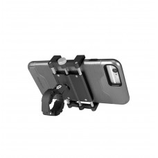 Macally Aluminium Bike Mount for Apple iPhone