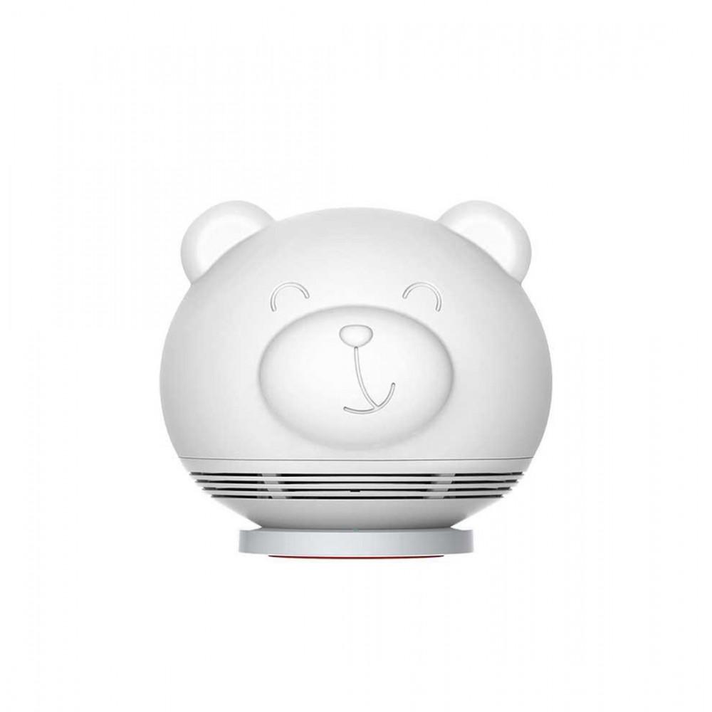 MiPow Bear Playbulb