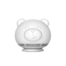 MiPow Bear Playbulb