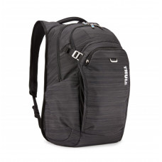 """Thule Construct 24L Backpack for 16"""" MacBook"""