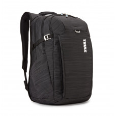 """Thule Construct 28L Backpack for 16"""" MacBook"""