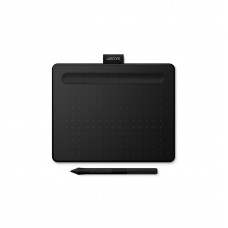 Wacom Intuos Small Pen only Tablet