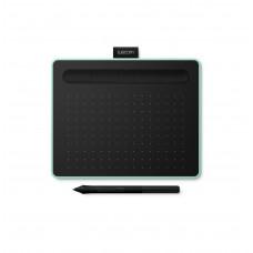 Wacom Intuos Medium Bluetooth Pen only Tablet