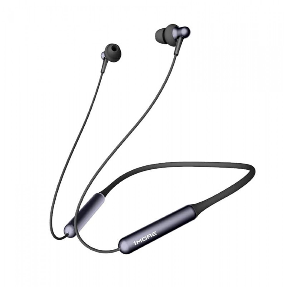 1MORE Stylish E1024BT Dual Driver Bluetooth In-Ear Headphones