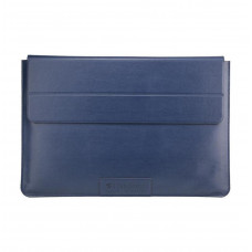 """SwitchEasy EasyStand Sleeve for MacBook Pro 16"""""""