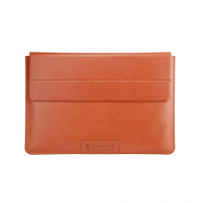 """SwitchEasy EasyStand Sleeve for MacBook Pro 13"""""""