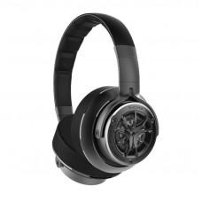 1MORE HiFi H1707 Triple Driver Hi-Res Certified 3.5mm Headphones