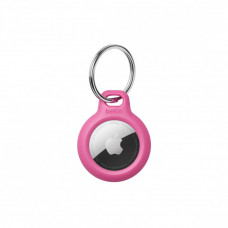 Belkin Secure Holder with Keyring for Apple Air Tag