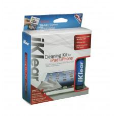 iKlear iPad & iPhone Cleaning Kit