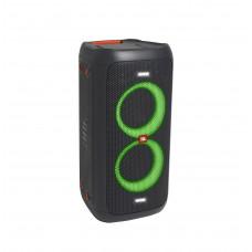 JBL PartyBox 100 Portable BT Speaker