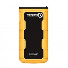 Romoss Jump Starter 12000Mah