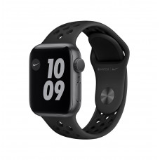 Apple Watch Nike S6 GPS