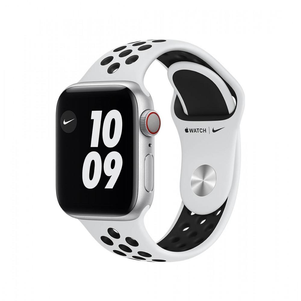 Apple Watch Nike S6 GPS+Cell