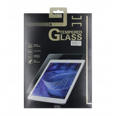 Mocoll Tempered Glass for iPad Mini 4/5 - Clear